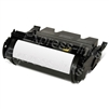 Dell 310-7237 High Yield Black Toner Cartridge
