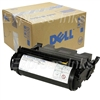 Dell 310-7237 High Yield Genuine Toner Cartridge