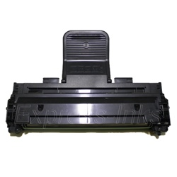 Dell 310-7660 Black Toner Cartridge