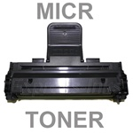 Dell 310-7660 MICR Toner Cartridge