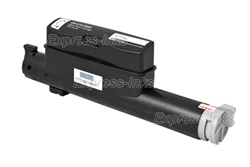 Dell 5110CN Black Toner Cartridge 310-7889