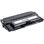 Dell 310-7945 High Yield Black Toner Cartridge