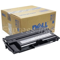 Dell 310-7945 Genuine Toner Cartridge RF223