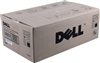 Dell 310-8094 Genuine Cyan Toner Cartridge