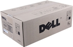 Dell 310-8098 Genuine Yellow Toner Cartridge