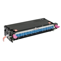 Dell 310-8399 High Yield Magenta Toner Cartridge