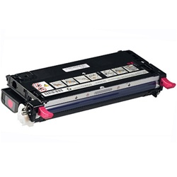 Dell 310-8400 Magenta Toner Cartridge