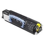 Dell 310-8700 High Yield Toner Cartridge