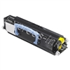 Dell 310-8702 High Yield Toner Cartridge