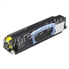 Dell 1720DN High Yield Toner Cartridge 310-8709
