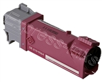 Dell 310-9064 High Yield Magenta Toner Cartridge