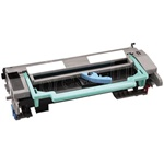 Dell 310-9319 Compatible Toner Cartridge TX300