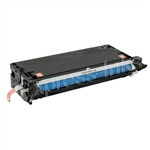 Dell 330-1198 Compatible Black Toner Cartridge