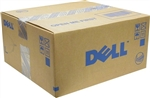 Dell 330-2208 Genuine Toner Cartridge NX993