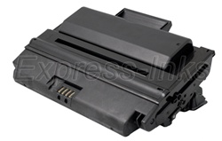 Dell 330-2209 High Yield Black Toner Cartridge, NX994