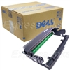 Dell 330-2646 Genuine Imaging Drum Cartridge DM631