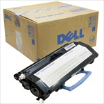 Dell 330-2648 Genuine Toner Cartridge XN009
