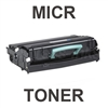 Dell 330-2667 Compatible MICR Toner Cartridge