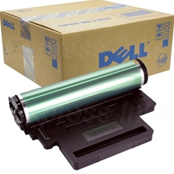 Dell 330-3017 Genuine Imaging Drum Cartridge