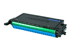 Dell 2145CN Cyan Toner Cartridge 330-3792
