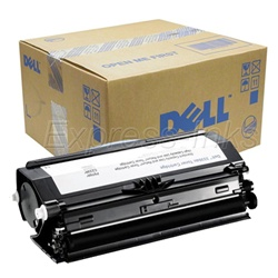 Dell 330-5207 Genuine 3330DN Toner Cartridge