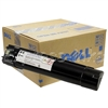 Dell 330-5846 Genuine Black Toner Cartridge P942P