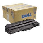 Dell 330-9523 Genuine Toner Cartridge 7H53W