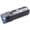 Dell 331-0716 Genuine Cyan Toner Cartridge