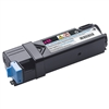 Dell 331-0717 Genuine Magenta Toner Cartridge