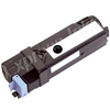Dell 331-0719 Compatible Black Toner Cartridge
