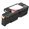 Dell 331-0780 Compatible Magenta Toner Cartridge 5GDTC