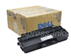 Dell 331-7328 Genuine Black Toner Cartridge DRYXV
