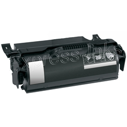 Dell 341-2939 Compatible Toner Cartridge