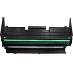 Epson S051055 Imaging Drum Cartridge