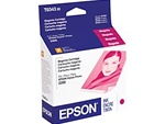 Epson T034320 Genuine Magenta Inkjet Ink Cartridge