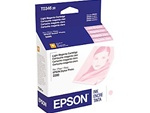 Epson T034620 Genuine Light Magenta Inkjet Ink Cartridge