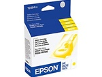 Epson T048420 Genuine Yellow Inkjet Ink Cartridge