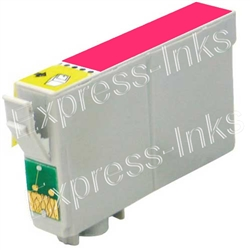 Epson T060320 Magenta Inkjet Ink Cartridge