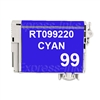 Epson T099220 (#99) Compatible Cyan Ink Cartridge
