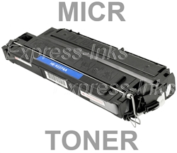 HP 92274A MICR Toner Cartridge 74A