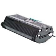 HP 92275A (75A) MICR Toner Cartridge