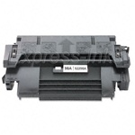 HP 92298A Black Toner Cartridge 98A