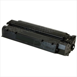 HP C3906A Toner Cartridge 06A