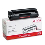 HP C3906A Xerox 6R908 Toner Cartridge 06A