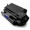 HP C3909X Black Toner Cartridge (09X)