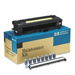 HP C3914A Genuine 110V 8100/ 8150 Maintenance Kit