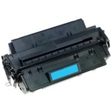 HP C4096A Black Toner Cartridge (96A)