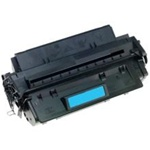 HP C4096A Toner Cartridge, New Drum 96A
