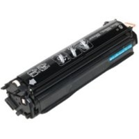 HP C4150A Cyan Toner Cartridge