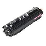 HP C4151A Magenta Toner Cartridge